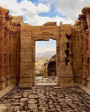 bakhos-temple-baalbek-lebanon-history-ro