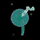 logo CERS 2020 1V.png