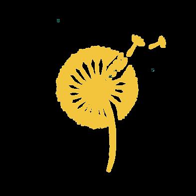 logo CERS 2020 1J.png