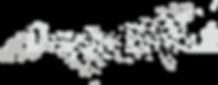Logo-Dessin-Envole-inverse.png