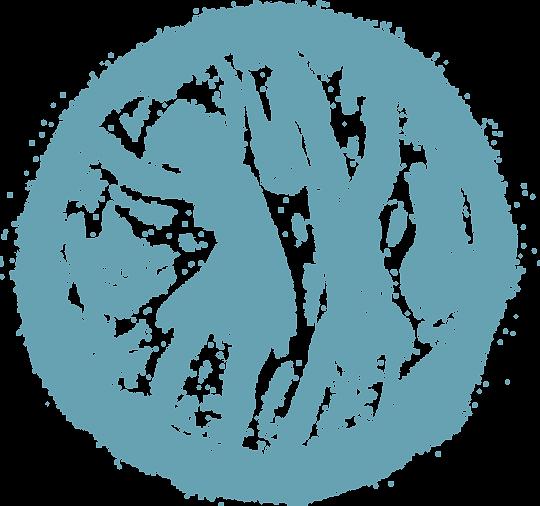 logo 11 .png