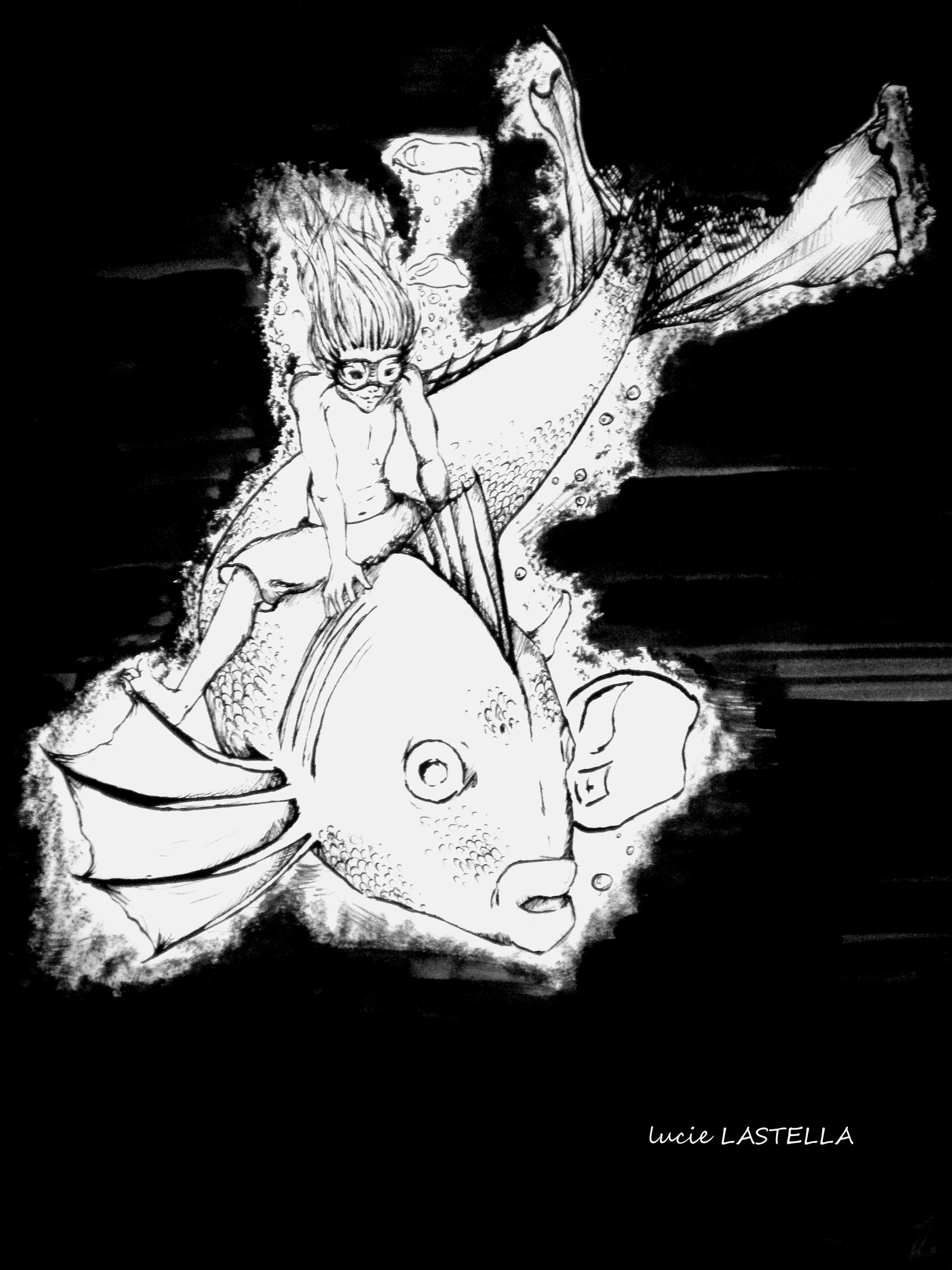 le poisson.JPG