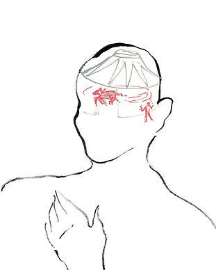 cavalcade dans la tête jpg.jpg