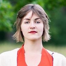 Michel Joly - Portrait Lucie (2).jpg