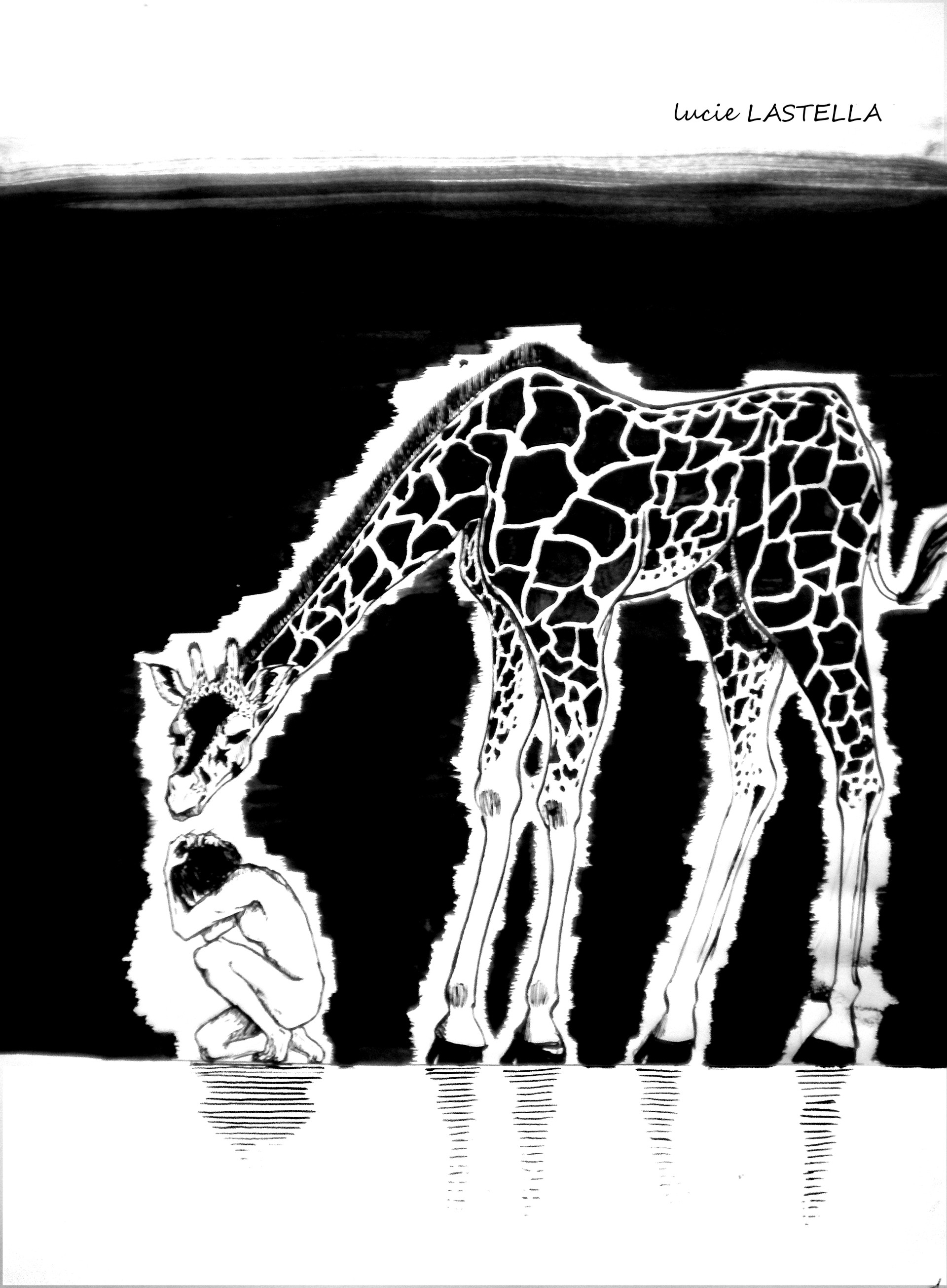 girafe_signé.JPG