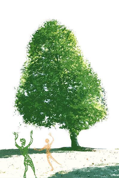 test arbre 2.jpg