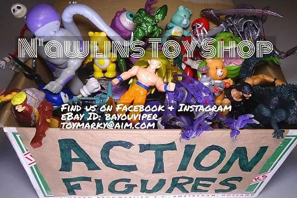 N'awlins Toy Shop.jpg