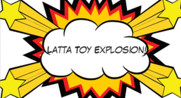 Latta Toy Explosion.png