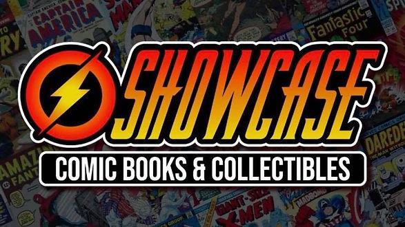 Showcase comics.jpg