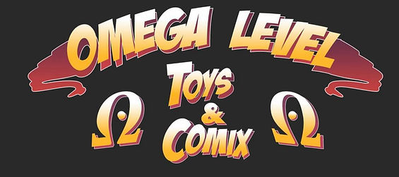 Omega Level Toyshop.jpg