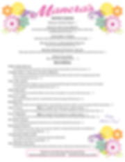 mothers day menu 2019.jpg
