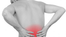 Research Confirms: Massage Therapy is Beneficial for Lower Back Pain