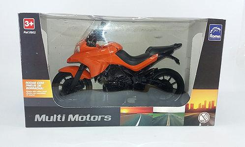 MULTI MOTORS