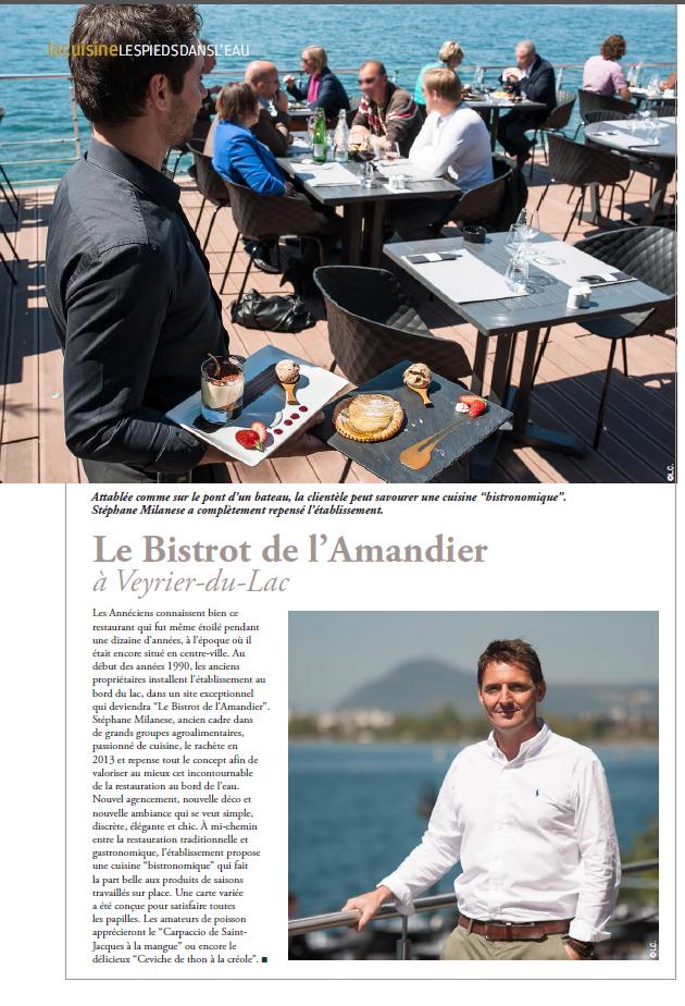 VA2-Restaurant 2.jpg