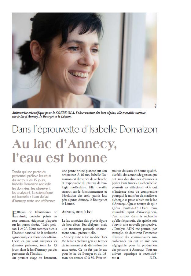 VA2-Isabelle-Domaizon.jpg