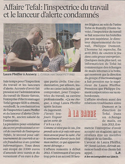 Libération 05 Dec-15.