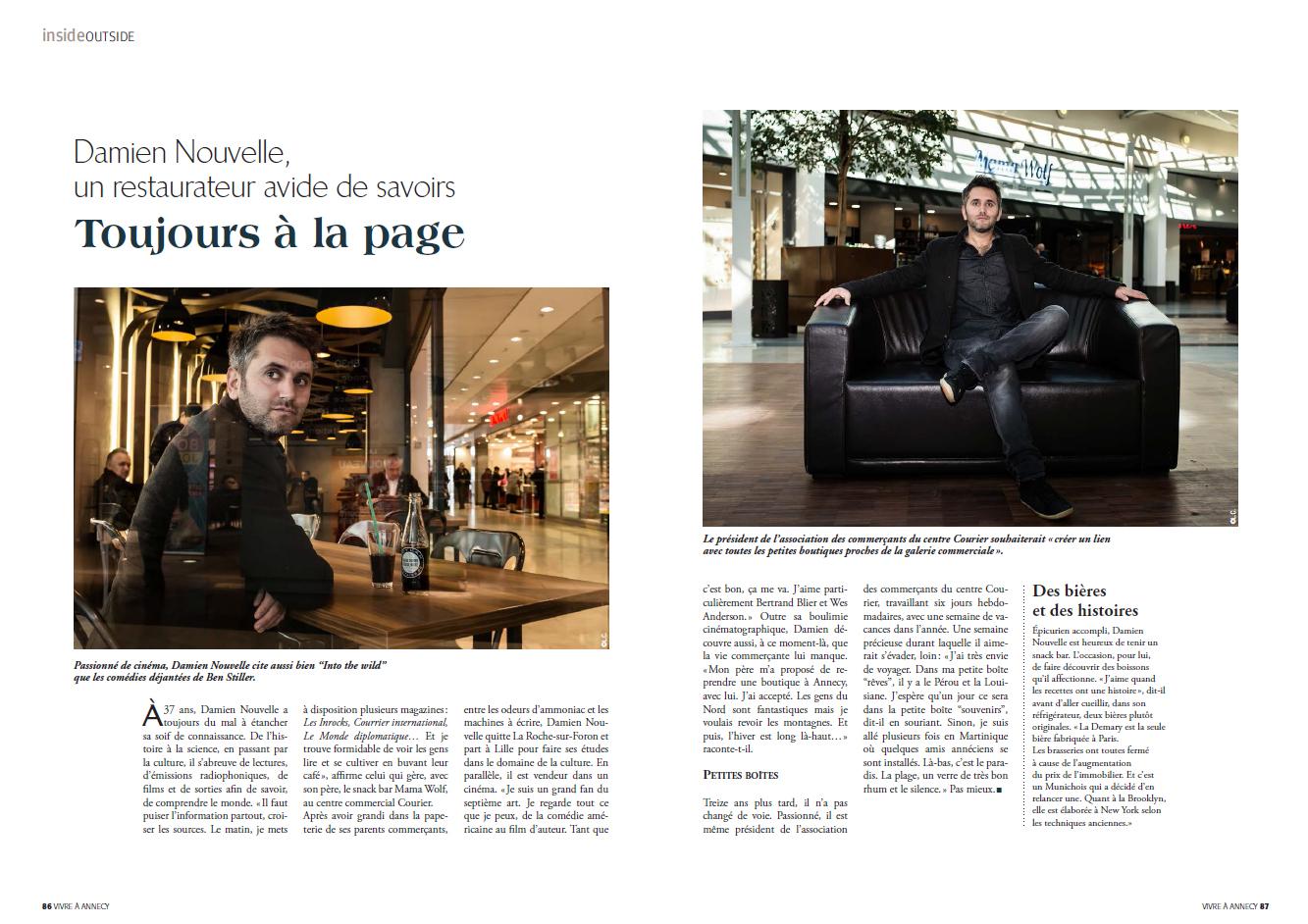 VA2-Damien Nouvelle.jpg