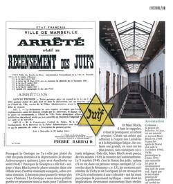 Magazine L'histoire.jpg