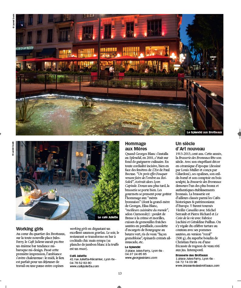 Lyon Capitale Terrasse 2.jpg