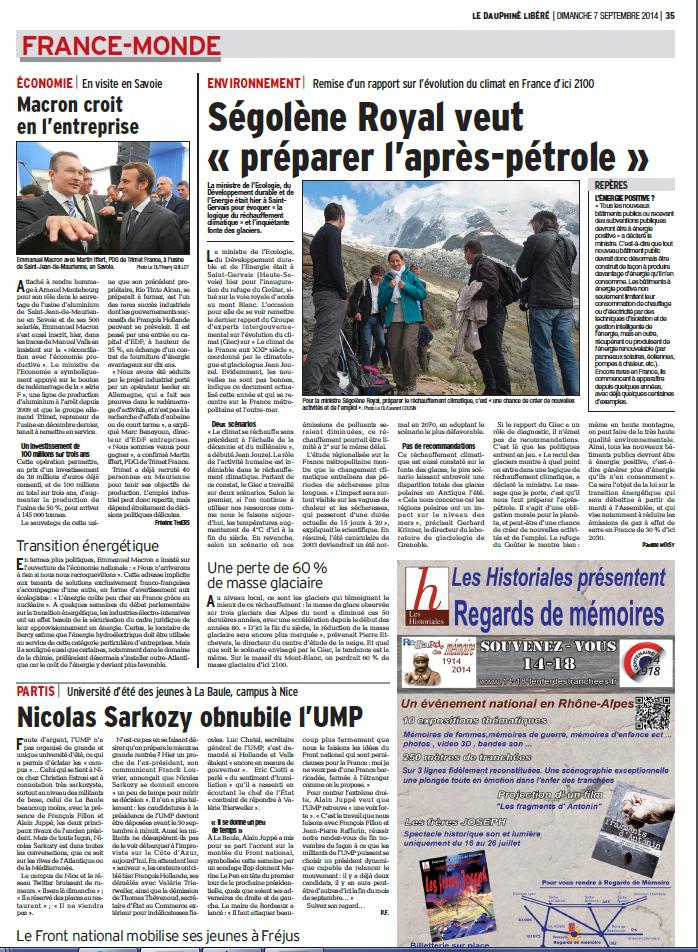 Fr-m_Ségo_DL.jpg