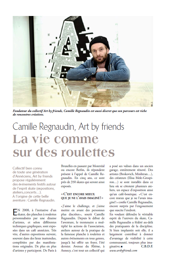 VA2-Camille-Regnaudin.jpg