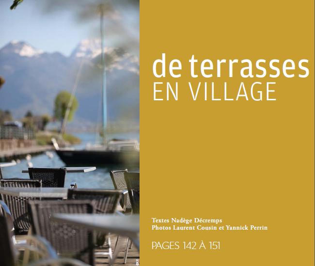 VA2-Terrasses en Village.jpg