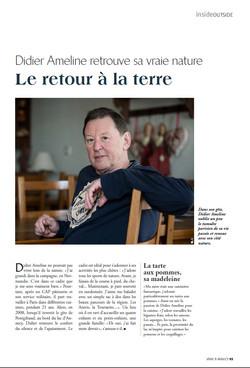 VA2-Didier Ameline.jpg