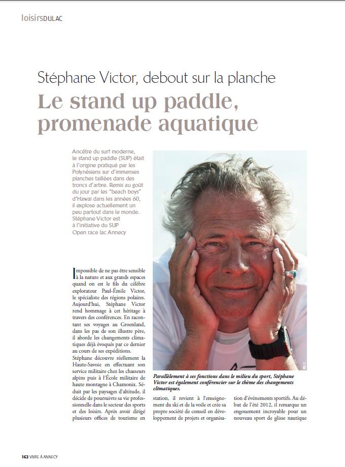 VA2-Stephane Victor.jpg