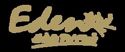 Eden Logo