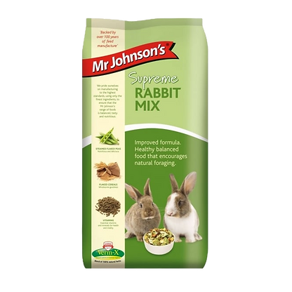 mr-johnsons-supreme-rabbit-food-mix-p820