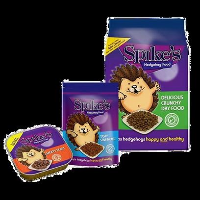 spikes-hedgehog-foods_edited.png