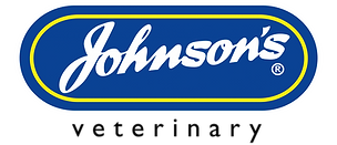 cropped-Johnsons-logo_CMYK-black-text_ar
