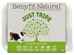 Benyfit_Natural_Just_Tripe_1kg_large_edi