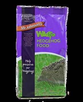 Mr-J-Wildlife-Hedgehog-Food-838x1024_edi