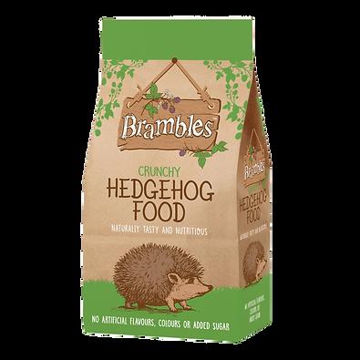 brambles-pet-wildlife-crunchy-hedgehog-f