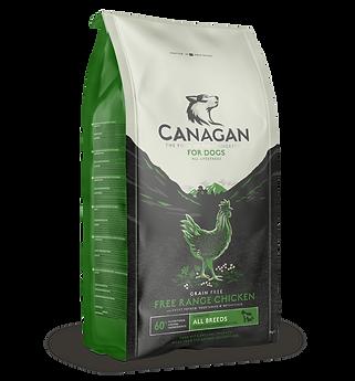 canagan_2018_visual_chicken_1200x1200.pn
