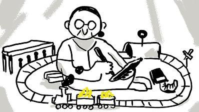 Sketch_6.jpg