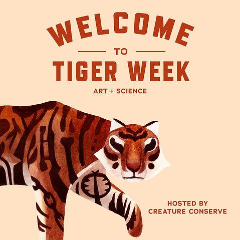 TigerWeek_revised.jpg