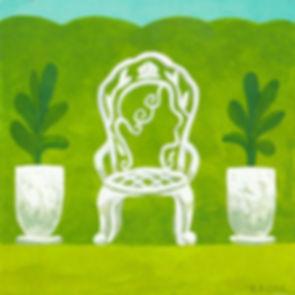 GardenChair.jpg