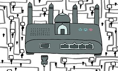 Skectehs_India_Wifi_frame1.jpg