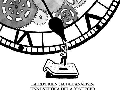 Psychoanalysis and Time #2