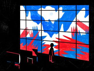 Presidential Election USA 2020