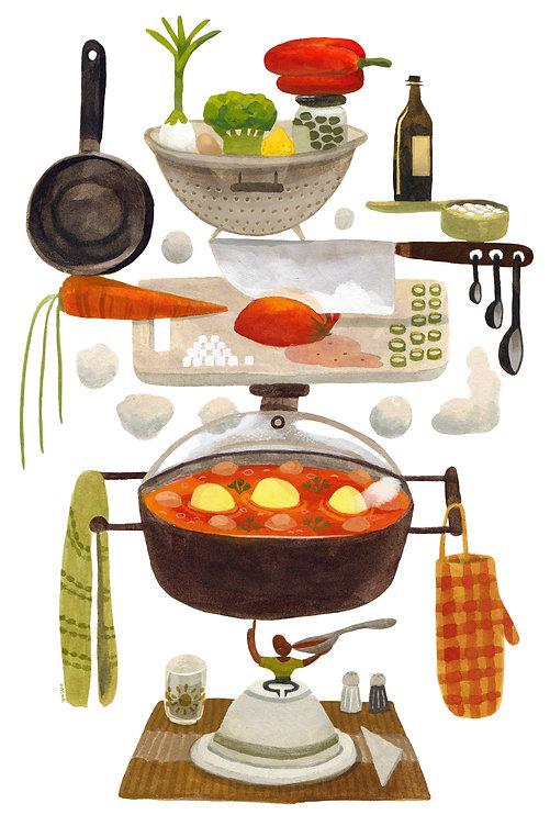 Cooking_Food_Final.jpg