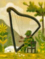 Soldier_harp_FINAL_adj4.jpg