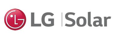 LG Electronics logo.png