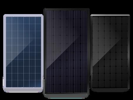 Begeleiding bij het kiezen van de juiste zonnepanelenwinkel