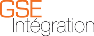 GSE logo.png