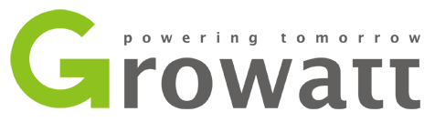 Growatt logo.png