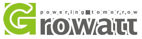Growatt logo.png