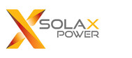 solax logo.jpg